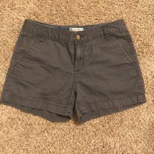 2be3394e5c5f9 ... OLD NAVY shorts ...